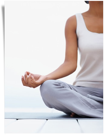 rp_Yoga-Meditation.jpg