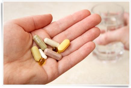 rp_vitamins.jpg