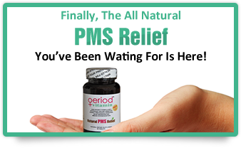 pms-relief