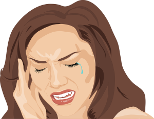 pms headache