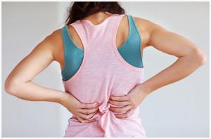 rp_women-back-pain.jpg