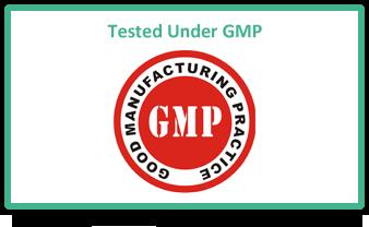 gmp-tested