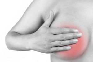 Possible tell, breast soreness symptoms