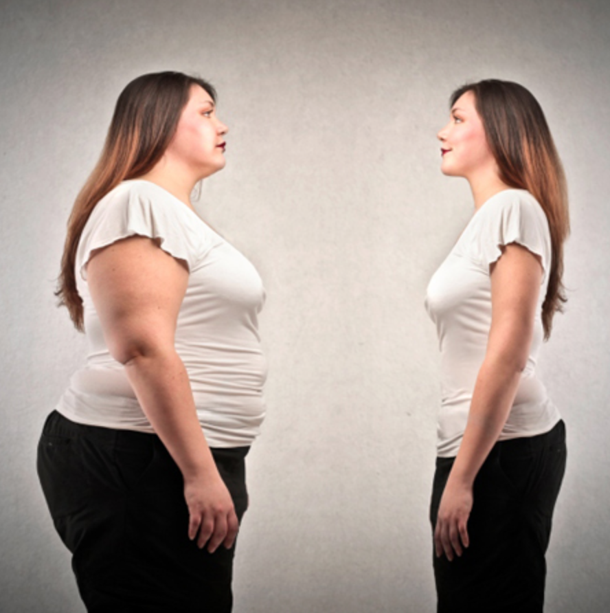 truvision weight loss reviews 2015